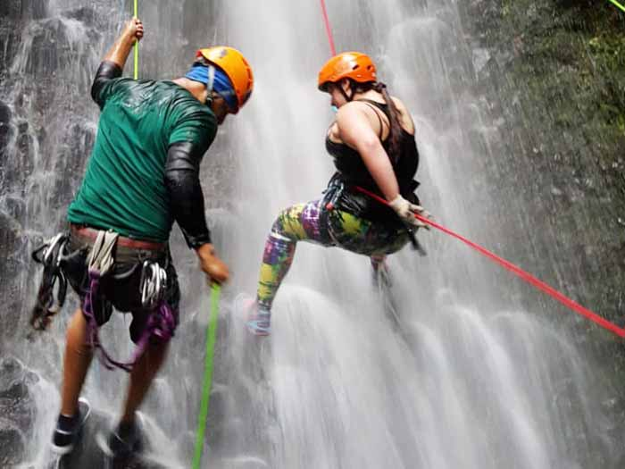 /Canyoning%20-%20Rápel
